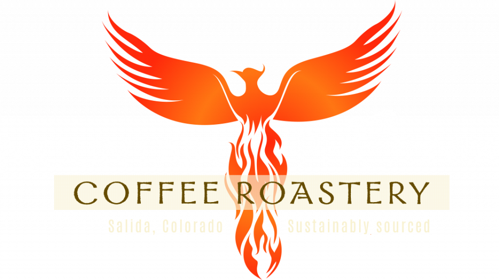 Mountain Phoenix Coffee Roastery